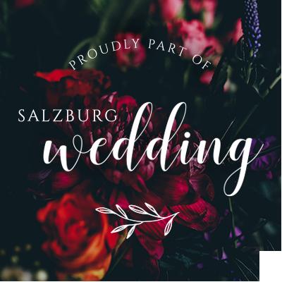 salzburg-wedding